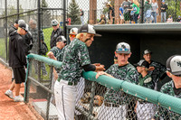 Niwot at Green Mountain - Colorado 4A State Championship
