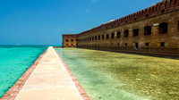 Everglades and Dry Tortugas National Parks